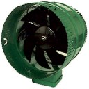 Inline Booster Fan 10″ 661cfm