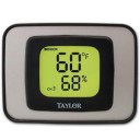 Taylor Thermometer